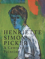 Henriette Simon Picker: A Century of Painting