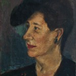 Eleanor Simon